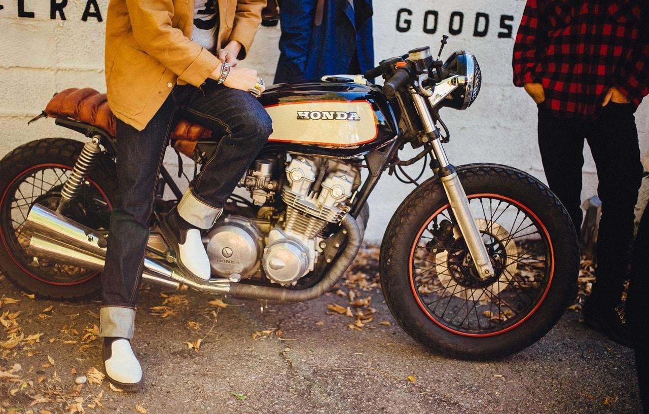 Motorrad Gutachten Bewertung