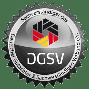 DGSV-Siegel-silber