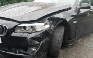 Versicherung Schadensregulierung Dauer